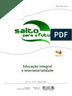 educação e intersetorialidade.pdf