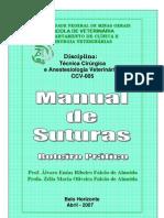 Manual de Suturas[1]