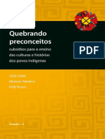 Quebrando-preconceitos-Livro-versao-online