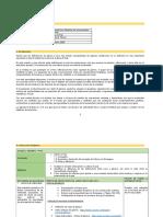 Agenda de estudio no. 2.docx