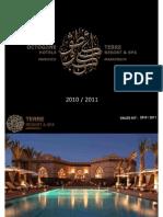 Sales_Kit_2010.2011