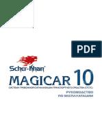 scherkhan-magicar-10-user