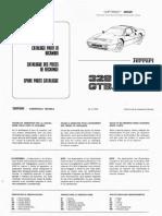 Ferrari328GTB-328GTS.pdf