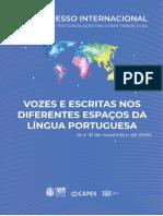 Caderno-da-programacao-do-I-Congresso-do-PPGLEV-1-4