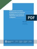 informe-continuidades-pedagogicas-ok