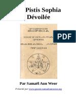 9_1983-la-pistis-sophia-devoilee.pdf