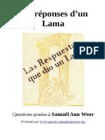 17_1977-les-reponses-d-un-lama.pdf