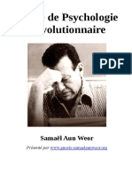 18_1975-psychologie-revolutionnaire.pdf