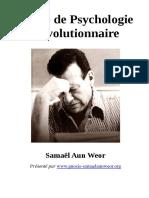 18_1975-psychologie-revolutionnaire.pdf