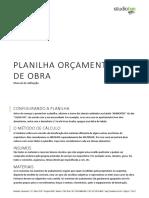 Planilha_Orcamentaria_Guia