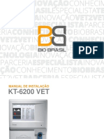 Passo a passo KT6000.pdf