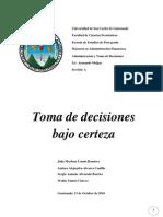 Toma_decisiones_bajo_certeza