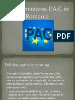 Implementarea_pac_in_romania.pptx