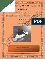 ICT 2ND CYCLE BAMBILI (SOFT).pdf