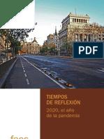 tiempos-de-reflexion-2020-el-ano-de-la-pandemia