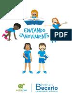 educando_en_movimiento