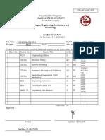PSU-ACA-023 Pre-Enrollment Form.pdf