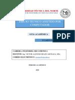 A. Guia Dibujo Técnico Asistido por Computador Mecatrónica.pdf