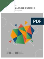 Material_de_Estudio_Ingreso_FaMAFC_2021.pdf