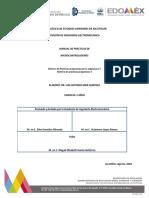 Manual de practicas microcontroladores_LAMQ