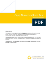 Capp_Numerical_Free-Questions.pdf