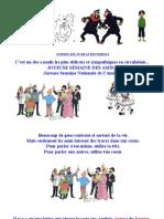 Ami_Tintin-1