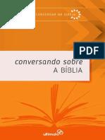 44.38-conversando-sore-a-biblia.pdf