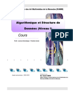 Cours ASD_Chapitre 1&2&3.pdf