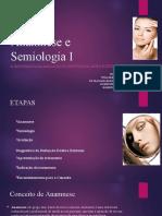 Anamnese e Semiologia parte 1(1)
