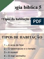 Tipologia-bíblica6_tipos-da-habitação-de-Deus