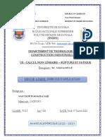Devoir WATSOP PIANKEU NOEL__16G03301