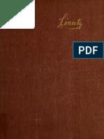 1956 – Linati. Trajes civiles, militares y religiosos de México [1828]