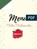 Tortas_tradicionales (2)