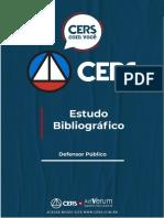 cms_files_101901_1582923630Estudo_Bibliografico_-_Defensor_Publico.pdf