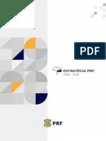 Revista ESTRATEGIA PRF