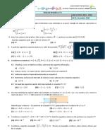 Ficha de Revisões nov.pdf