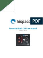 MH-010 Ecomaster Basic DAH user manual.pdf