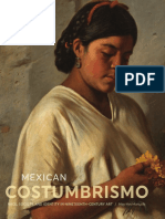 Mexican Costumbrismo Race, Society, and Identity in Nineteenth-Century Art by Mey-Yen Moriuchi (z-lib.org).pdf