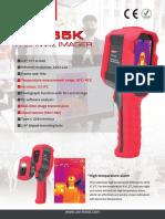 20200323111225788.pdf