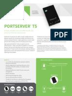 portserverts124
