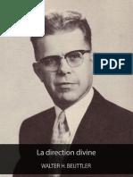 37-Walter-H.-Beuttler-La-direction-divine_2.docx