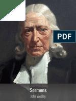 38-John-Wesley-Sermons_2.docx