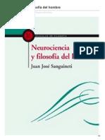 bioeticaweb.com-Neurociencia y filosofía del hombre