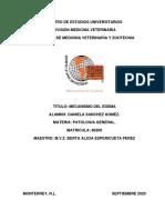 MECANISMO DEL EDEMA.pdf