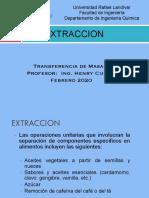 5-Extracción .pdf