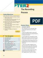 Book_Chapter_2_The_Recording_Process_3.pdf
