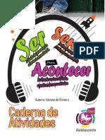 #02 Caderno do Adolescente Teens.pdf