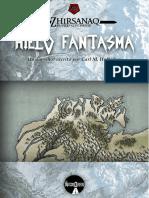 Hielo Fantasma - Zhirsanaq- DRG.pdf