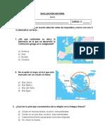 5-. Evaluación.doc