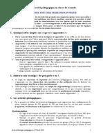 7-strategie-peda-AT.doc